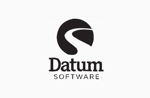 Datum-Platinum01