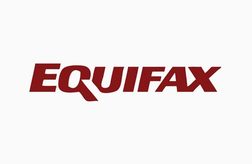 Equifax-Gold01