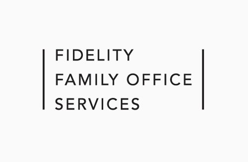FidelityFamilyOfficeServices01