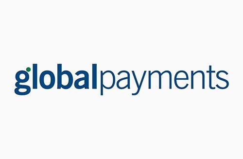 GlobalPayments01