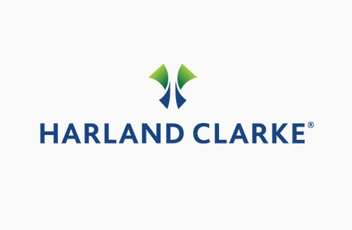 HarlandClarke01