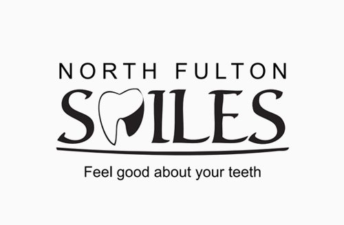 NorthFultonSmiles-Gold01