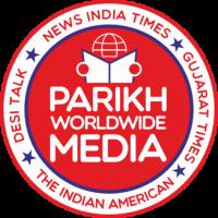 Parikh Worldwide Media
