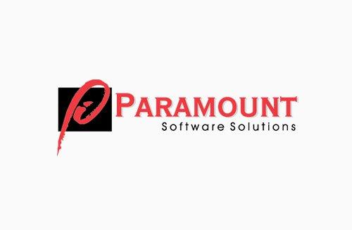 Paramount-Sponsorship_01