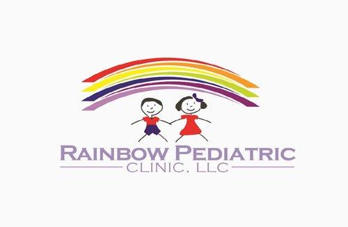 RainbowPediatric01