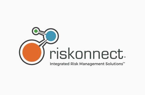 Riskonnect01