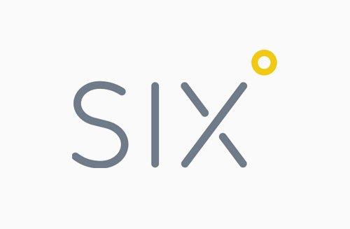SIX01