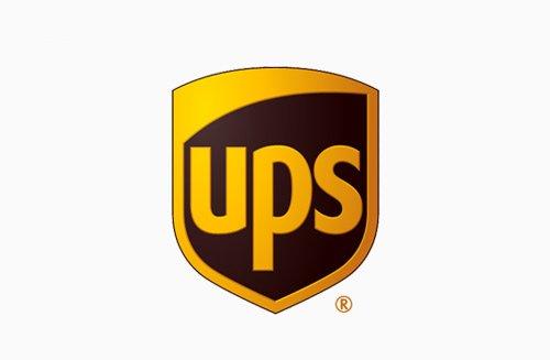 UPS-Gold01